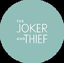 Joker-and-Thief-logo-1.png