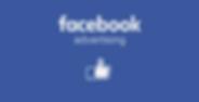 Facebook-advertising-happy-hippo-media.p