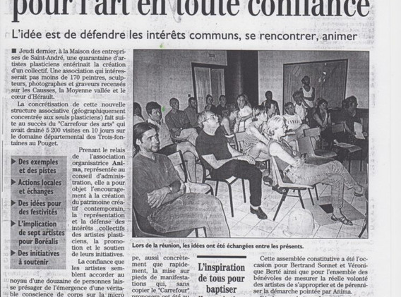 Article-collectif-746x1024.jpg