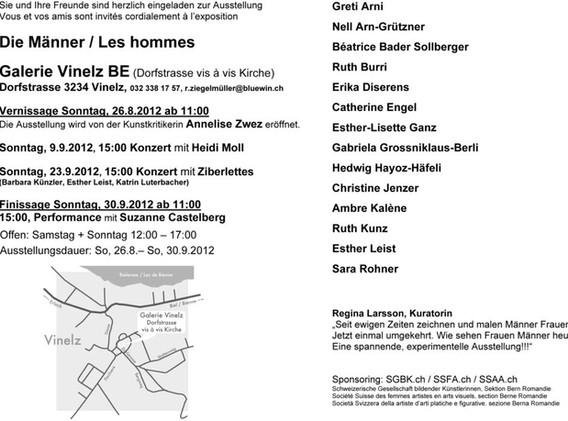 Expos-Les-hommes-2-1024x713.jpg