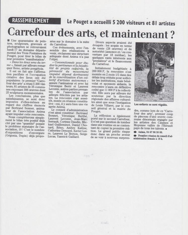Carrefour-des-arts-article-746x1024.jpg