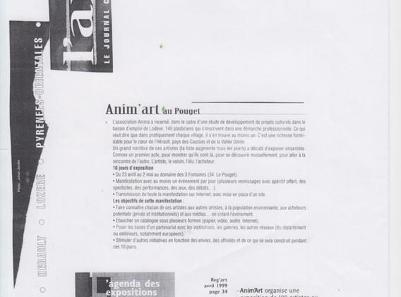 VUES-du-languedoc-roussilon-746x1024.jpg