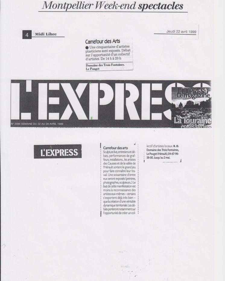 Lexpress-1-746x1024.jpg