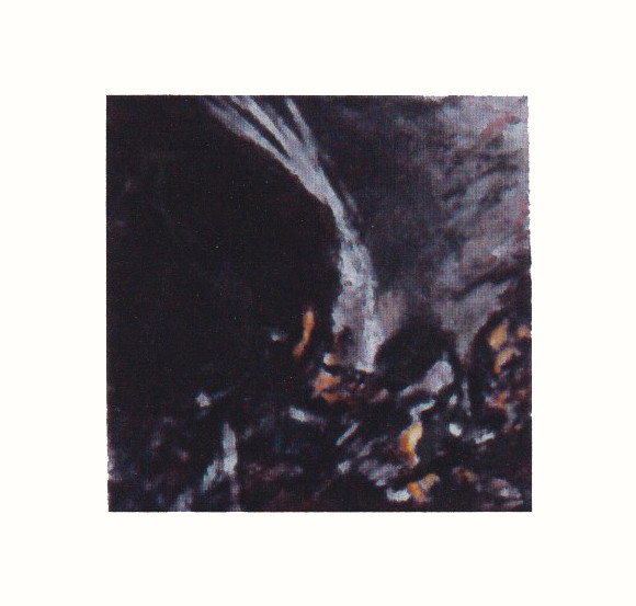 MIROIR-8.jpg