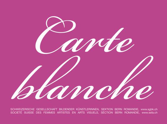 Carte-Blanche-1-1024x736.jpg