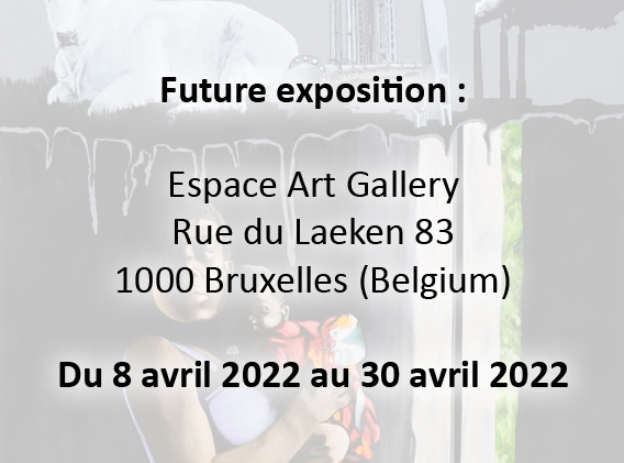 expo 2022 bruxelles.jpg