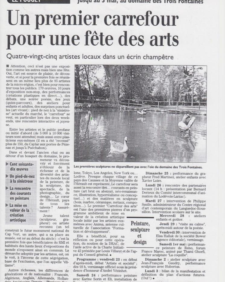 Le-pouget-carrefour-des-arts-746x1024.jp