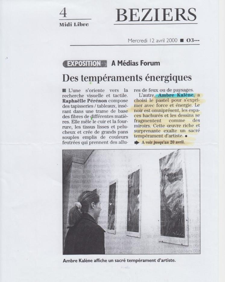Midi-Libre-746x1024.jpg