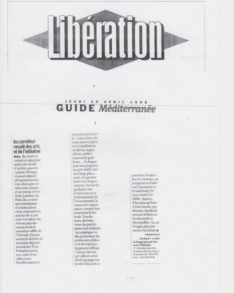Libération-1-746x1024.jpg