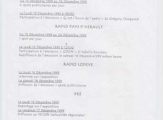 Radios-746x1024.jpg