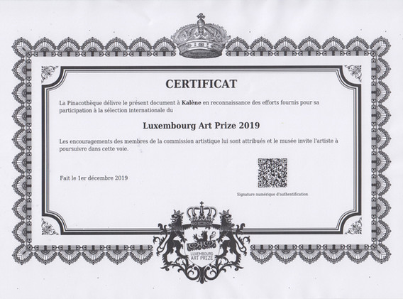 luxembourg art prize 2019 certificat.jpg
