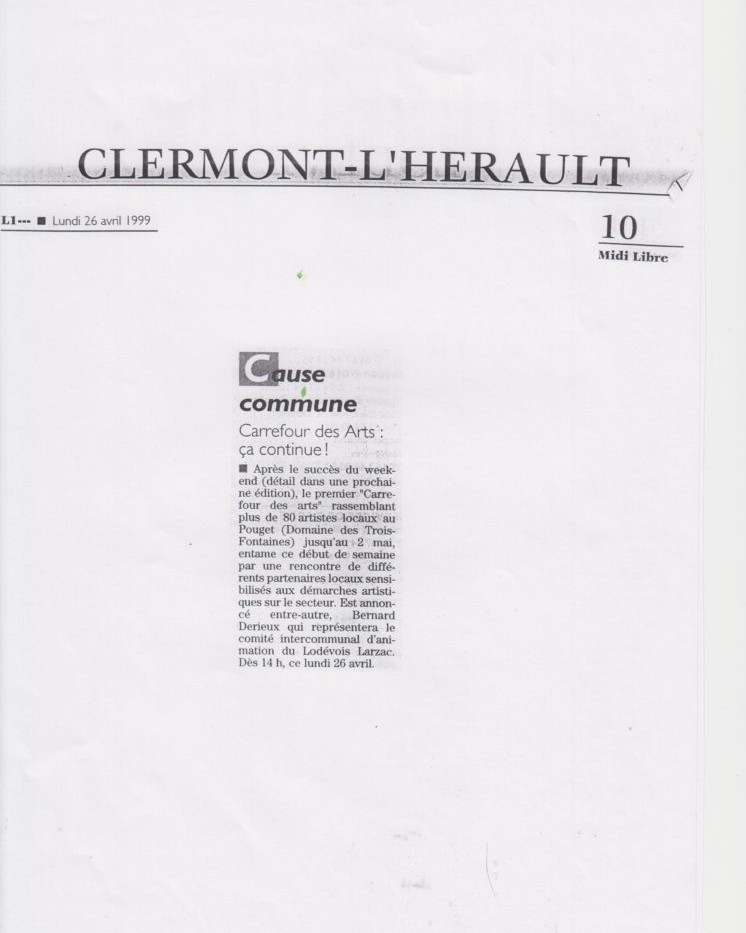 Clermont-Lhérault-746x1024.jpg