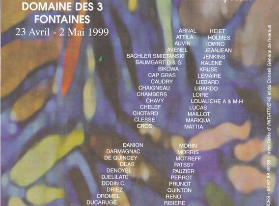 1er Carrefour des Arts.jpg