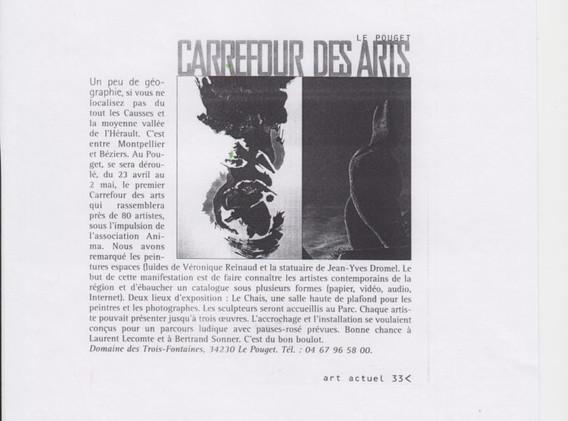 Art-Actuel-1-746x1024.jpg