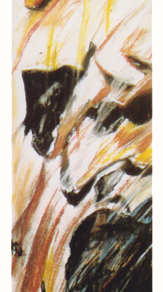 MIROIR-13.jpg