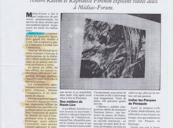Médias-Forum-746x1024.jpg
