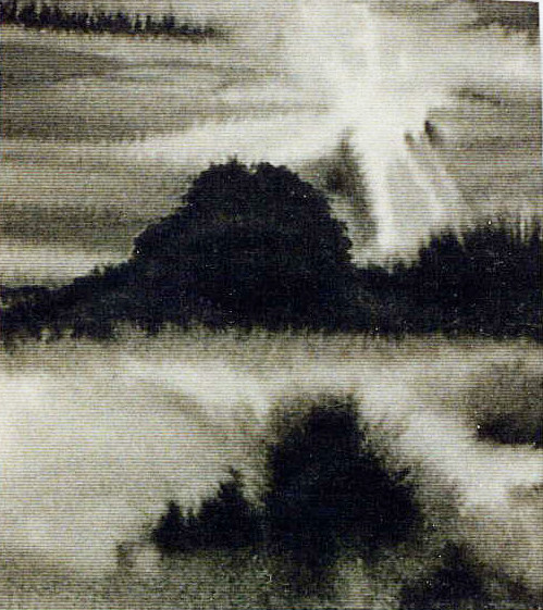 aquarelle-non-fig1.jpg