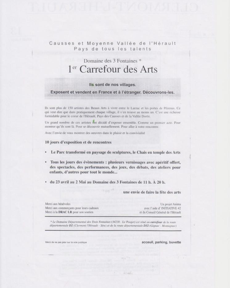 1er-Carrefour-des-Arts-3-746x1024.jpg