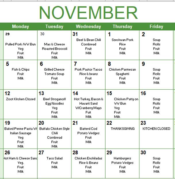 Menu November.PNG