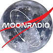 moonradio_logo-wit.jpg