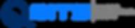Qbitz-Logo.png