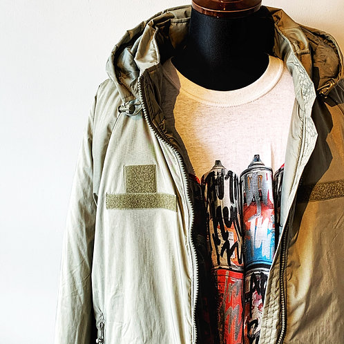 ECWCS GEN3 LEVEL7 JACKET