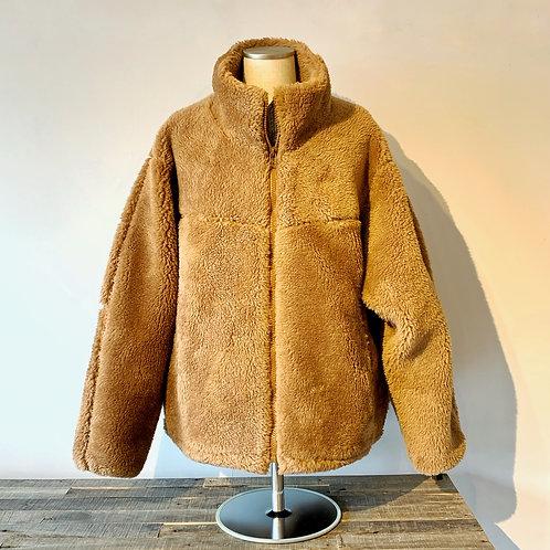 SUNNY SPORTS Biggest Fleece Jacket