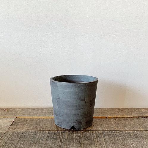 IZUNA Pot S 「オキサイド」