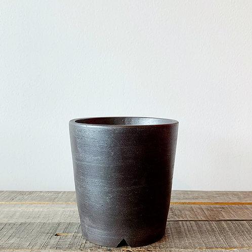 IZUNA Pot M「マッドメタル」