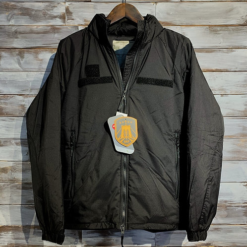 "ECWCS GEN3 LEVEL7 JACKET ""BLACK"""