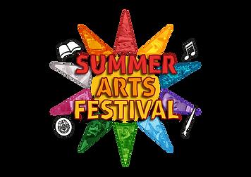 Summer Arts (Photo Logo) v2.png
