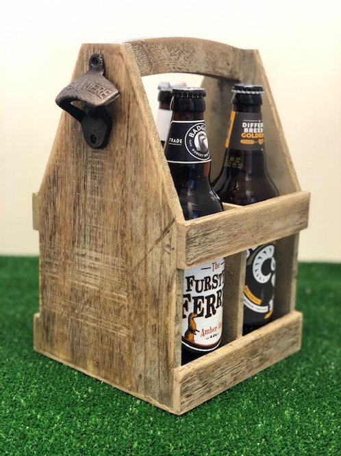 Real Ale Crate