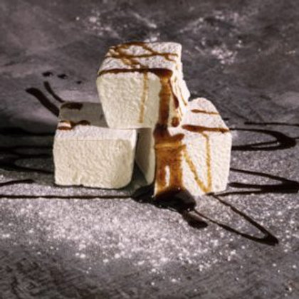 Vanilla Marshmallow - 12 pieces