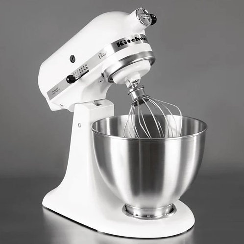 KitchenAid K45 Classic Stand Mixer