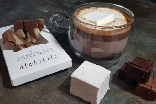 Belgian Hot Chocolate Kit