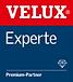 VELUX_EXPERTE.png