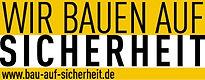 BG_BAU_Siegel-Webadresse.jpg
