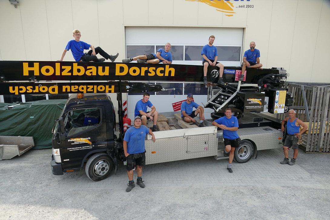 Team-Holzbau Dorsch.JPG