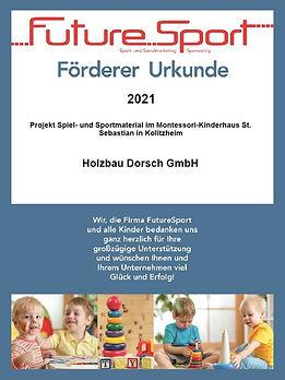 Förderer-Urkunde-2021.jpg