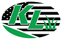 kanger_lawns_logo_white.png