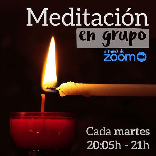 meditación-en-grupo-zoom.jpg