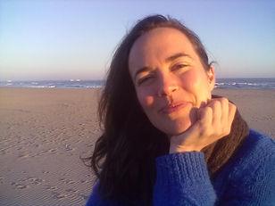 Monica Coquoz