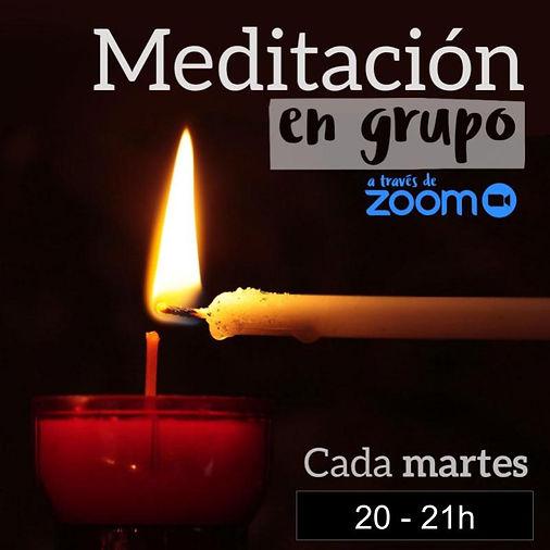 meditación en grupo Zoom.jpg