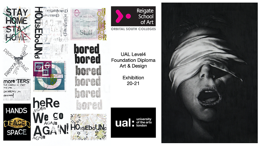Exhibition Header Image 20-21.png