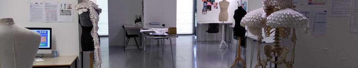 FAD Studio B101
