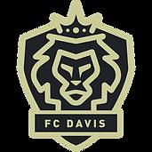 FCDavis.png