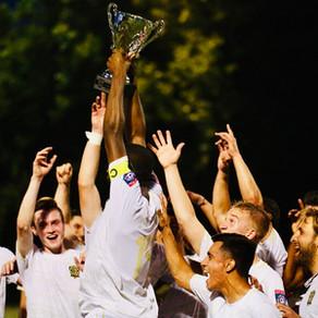 FC Davis Season Review