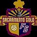 logo_Sacramento-Gold-FC.png