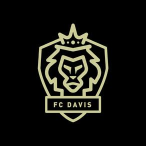The Vanishing Game: The FC Davis Women's Team Project