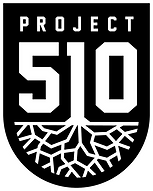 logo_Project-51O.png